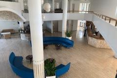3rd-Floor-view