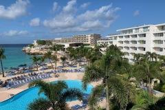 Resort-19