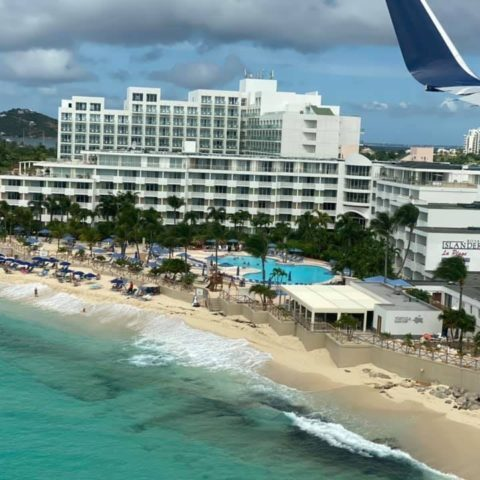Royal Islander Timeshare Owners Group